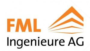 Bauingenieurbüro FML AG